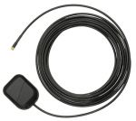 externe aktive GPS Antenne - MC